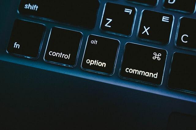 Java面向对象设计之命令模式