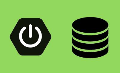 Fenix — 比 MyBatis 更加强大的 Spring Data JPA 扩展库